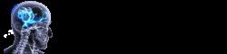 P-DTR® USA Logo